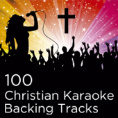 100 Christian Karaoke Backing Tracks