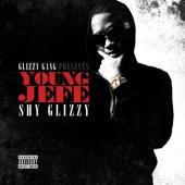 Shy Glizzy - La Introduccion