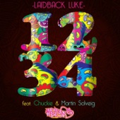 1234 Feat Chuckie & Martin Solveig - Single
