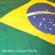 Brazilian Lounge Parade - Various Artists