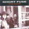Free Lunch, Short Fuse