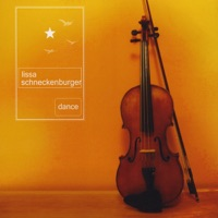 Dance by Lissa Schneckenburger on Apple Music