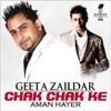 Chak Chak Ke - Single