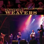 The Tannahill Weavers - Dumbarton's Drums