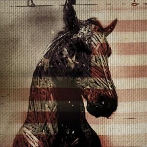 Live Horses - EP Mp3 Download