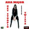 Get Stoopid (feat. Twista) - Single, Asia Major
