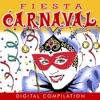 Fiesta Carnaval / Digital Compilation