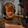 Podcasts WLUW Radio - Radio Shows