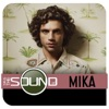 This Is the Sound of MIKA - EP, MIKA