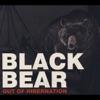 Télécharger les sonneries des chansons de blackbear