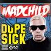 Madchild - Little Monster Blend