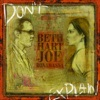 Beth Hart & Joe Bonamassa - Id Rather Go Blind Song Lyrics
