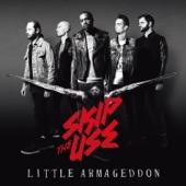 Little Armageddon