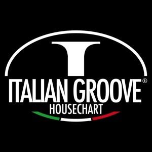 ItalianGroove House Chart de Maurinaz - Pat Rich en Apple