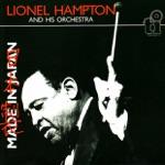 Lionel Hampton And His Orchestra - Interpretations Opus 5