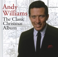 Andy Williams: The Classic Christmas Album (iTunes)