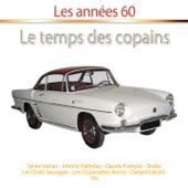 Les années 60 - Le temps des copains (30 Hits)