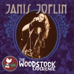 Janis Joplin - Raise Your Hand