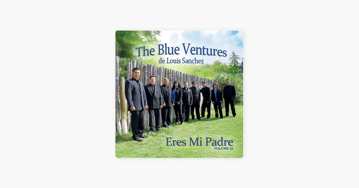 Blue Ventures | Award winning marine conservation Blue ...