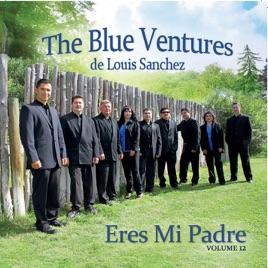 Los Blue Ventures - Quiero Que Sepas by NewMexicoMusic ...