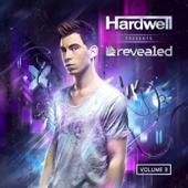 Hardwell Presents Revealed, Vol. 3
