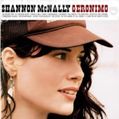 Shannon McNally - Tennessee Blues