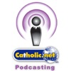 Catholic.net - Navidad fiesta de la esperanza - P. Mariano de Blas (Catholic.net)