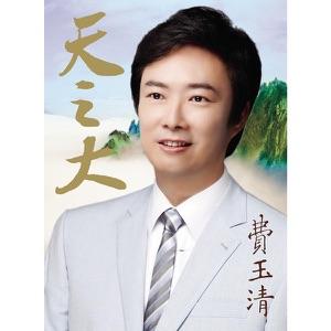 Fei Yu-Ching - Yi Jian Mei (xue hua piao piao bei feng xiao xiao)