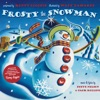Frosty the Snowman Single