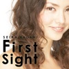 First Sight - Exclusive Edit- - Single ジャケット写真