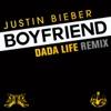 Boyfriend (Dada Life Remix) - Single