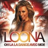 Oh la la, dance avec moi (Radio Edit) - Single