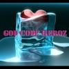 God Code Heroz - Lucky Girl