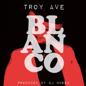 Blanco - Single Mp3 Download