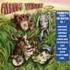 Album Verde: Tributo Reggae a the Beatles, Vol. I
