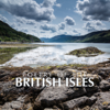 Saland Publishing - Poetry of the British Isles (Unabridged)  artwork