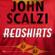 John Scalzi - Redshirts: A Novel with Three Codas (Unabridged)