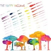 Happy Hollows - Lieutenant
