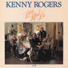 Love Lifted Me - Kenny Rogers