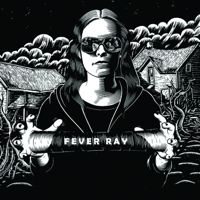 Fever Ray - Keep the Streets Empty For Me artwork
