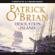 Patrick O'Brian - Desolation Island: Aubrey-Maturin Series, Book 5 (Unabridged)