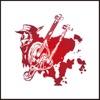 Romancing SaGa -Minstrel Song (Original Soundtrack) ジャケット写真