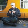 Thank You Allah (Karaoke Version) - Maher Zain