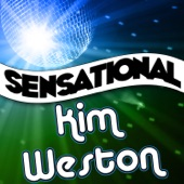 Kim Weston - Oh No Not My Baby