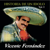 La Historia de un Ídolo, Vol. 1