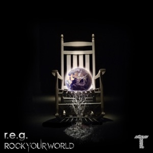 Rock Your World - EP Mp3 Download