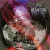 Eternal Tears of Sorrow - Goashem