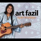 Syair Melayu (Classic Malay Folk Songs)