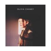 Olivia Chaney - Ballade