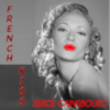 French Kiss (40 Chansons Remastered) - Serge Gainsbourg